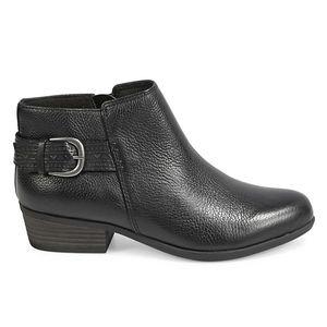 New Clarks Collection Women's Addiy Kara Boots
